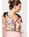 Grossiste en ligne de top, t shirt, chemise pour femme à aubervilliers