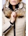 Grossiste en ligne de doudounes pour femme à aubervilliers