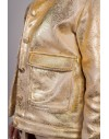 Pack Jackets JL8022 JERSEY / 6 PCS
