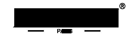 Logo Jayloucy